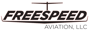 Freespeed Aviation
